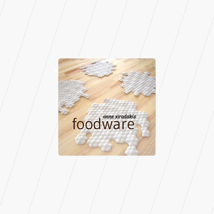 Foodware